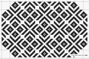 15fde8923f7446e331eb4e7d7c3cd88c (300x201, 69Kb)