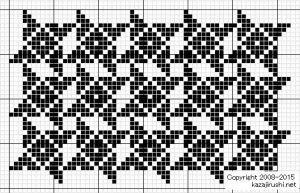 37b5e4dc9496ea2ef77e05109272a987 (300x193, 59Kb)