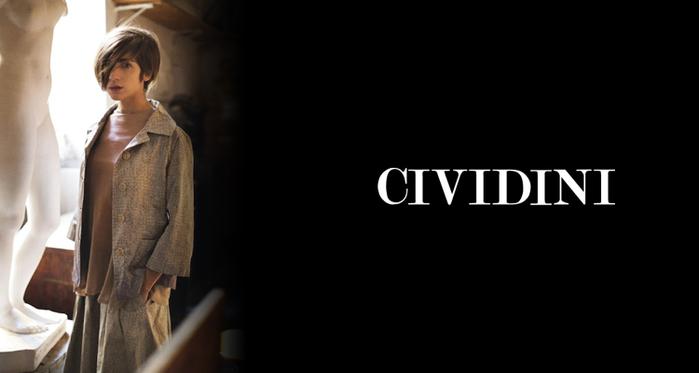 2749438_Italyanskaya_odejda_Cividini (700x373, 79Kb)