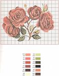 Превью Roses 07 (547x700, 288Kb)