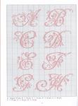 Превью Belles lettres au Point de X - Denis Chabault (2) (518x700, 296Kb)