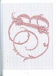 Превью Belles lettres au Point de X - Denis Chabault (155) (522x700, 269Kb)