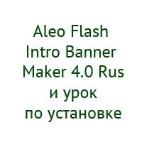 4337340_1 (200x200, 44Kb)