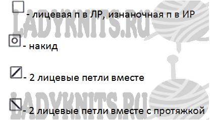 Fiksavimas.PNG3 (416x239, 44Kb)