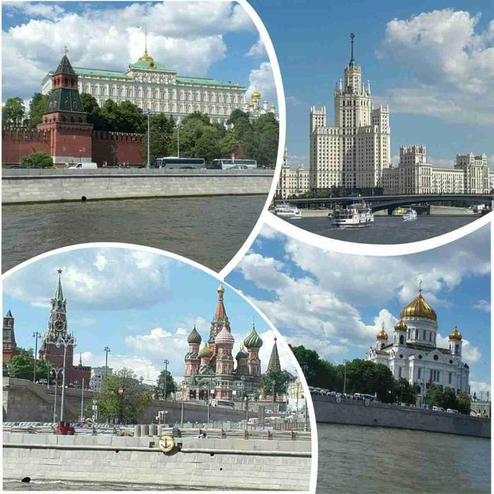 кремль (700x700, 455Kb)