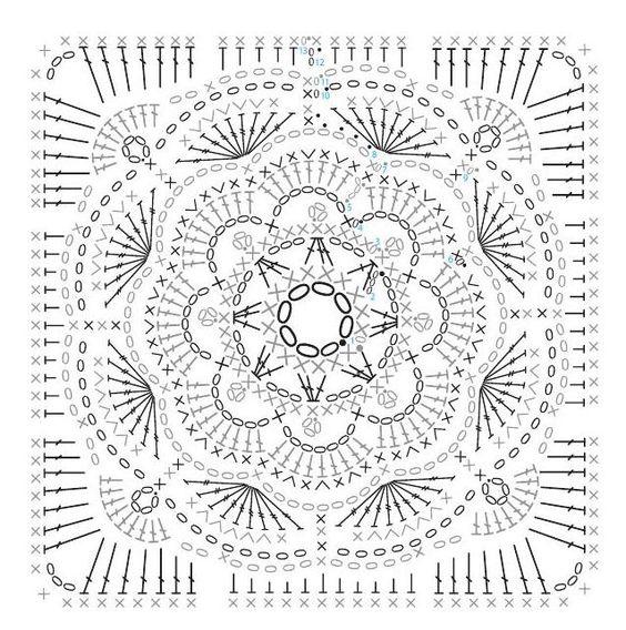 12-7 (564x568, 91Kb)