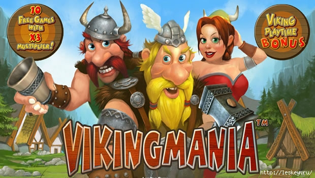 viking (620x350, 185Kb)