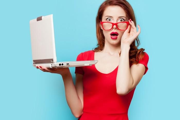 Крауд маркетинг под микроскопом: частые ошибки, которых стоит избегать