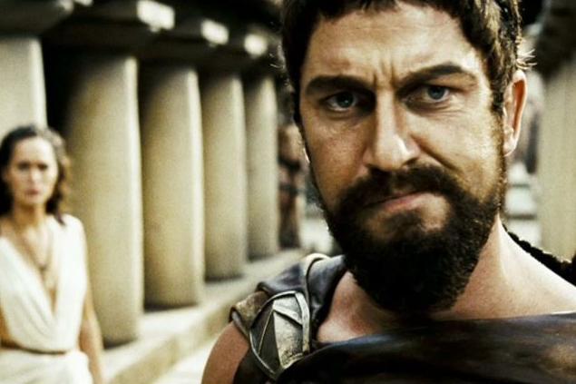 Лаконичненько: 7 слов, которые пришли к нам из Древней Спарты
