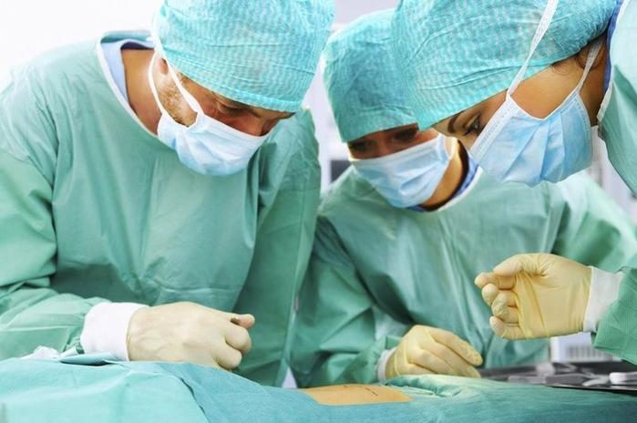 «Веселая операция» в Хасавюрте (видео)