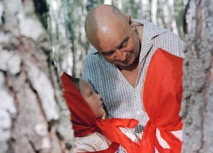 Александр Роу: судьба знаменитого киносказочника