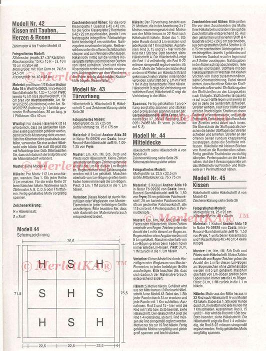 РІ (27) (532x700, 308Kb)