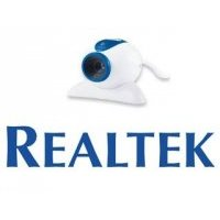 4553_realtek-web-camera-drivers (200x200, 5Kb)