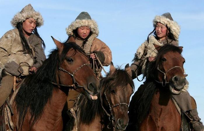 139354043 123017 2131 103 10 неожиданных фактов о Чингисхане, которые перевернут ваше представление о великом завоевателе