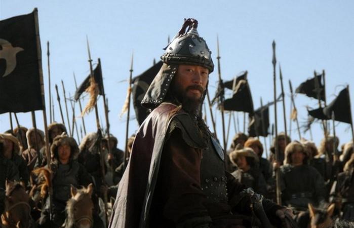 139354047 123017 2131 107 10 неожиданных фактов о Чингисхане, которые перевернут ваше представление о великом завоевателе