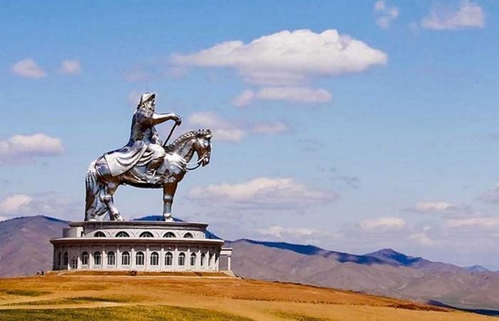 139354051 123017 2131 1010 10 неожиданных фактов о Чингисхане, которые перевернут ваше представление о великом завоевателе