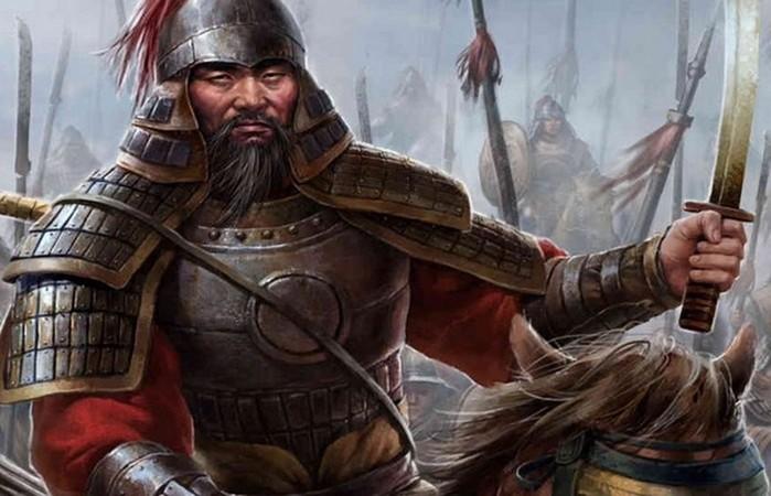 139354055 123017 2131 1011 10 неожиданных фактов о Чингисхане, которые перевернут ваше представление о великом завоевателе
