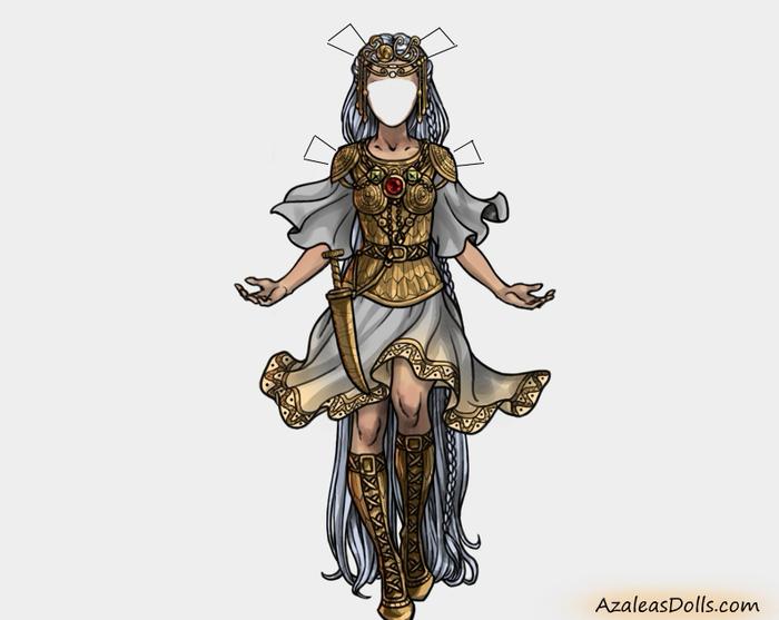 Epic-Angel-by-AzaleasDolls3 (700x557, 150Kb)