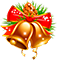NY_Christmas_icon_5-4397 (57x60, 9Kb)