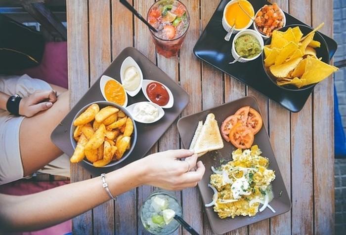 Чего мы не знали о распространенных продуктах
