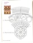 Превью Рј (85) (538x700, 190Kb)