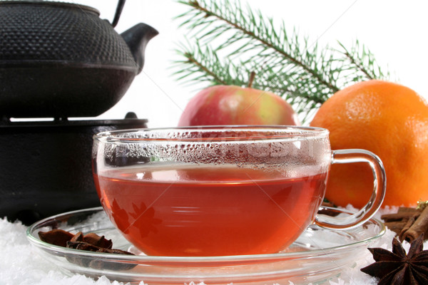 534075_stock-photo-winter-tea (600x400, 80Kb)