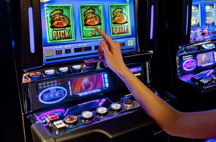 Игровые автоматы в арабских эмиратах как выиграть в игровые автоматы gaminator