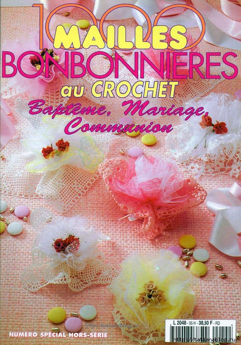 MM_HS 55 - 01 _Couverture copy (490x700, 408Kb)