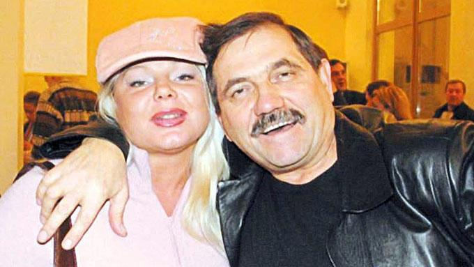Каким был главный колдун СССР Юрий Лонго