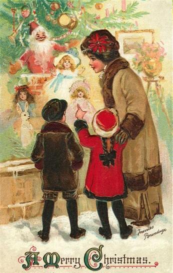 6226115_Christmasshoppers346x545_1_ (346x545, 87Kb)