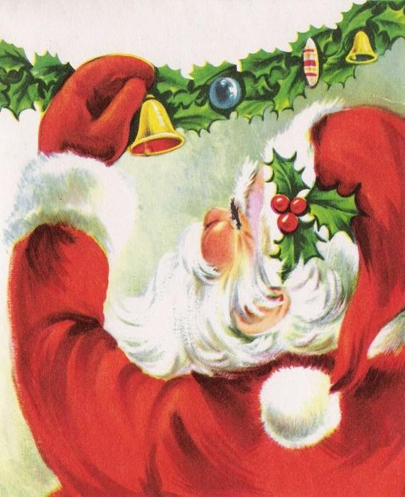 6226115_christmascardsv112 (570x700, 316Kb)