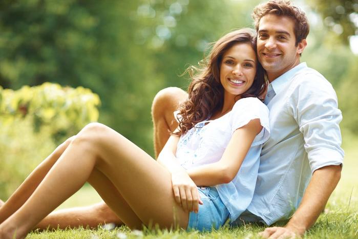 Секс в семейных отношениях онлайн
