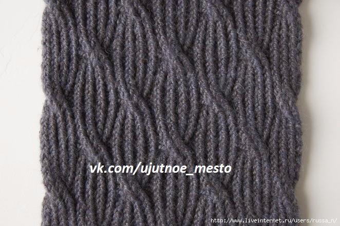 reversible-rivulet-scarf-600-17-662x441 (662x441, 183Kb)