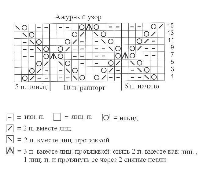6018114_Dlinnii_jaket2 (651x561, 228Kb)