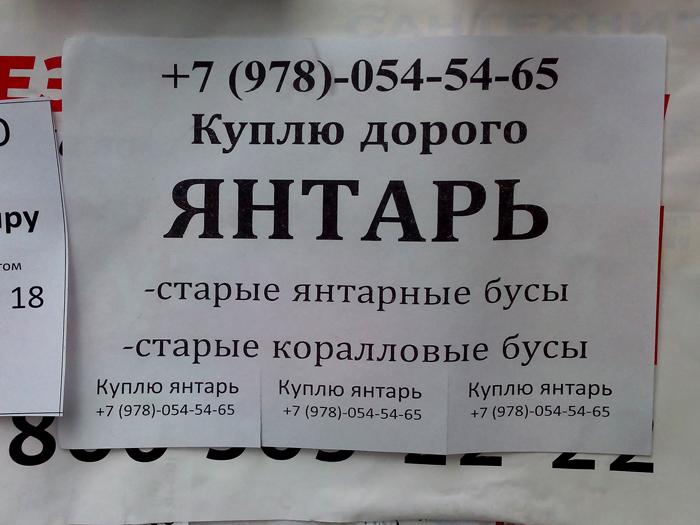 Куплю старый янтарь/683232_kuplyu_yantar (700x525, 224Kb)