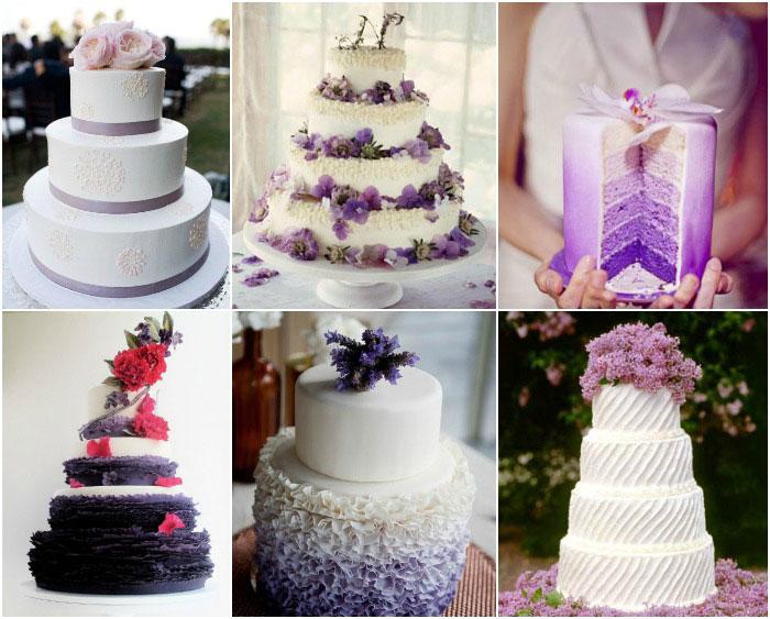 того, идеи оформления свадебного торта Широкий