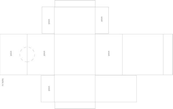 6226115_xJCOQh8h7Ds (604x381, 7Kb)