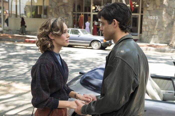 10 захватывающих сериалов января, которые нельзя пропустить
