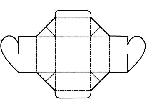 6226115_korobkisserdcem25 (500x346, 14Kb)