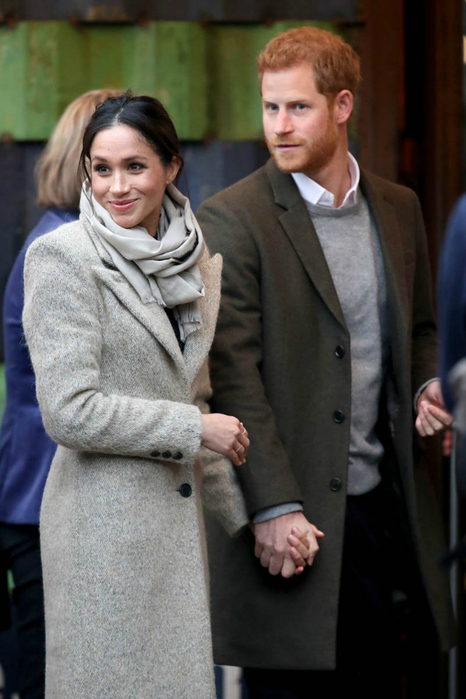 prince-harry-meghan-09jan18-02 (466x700, 288Kb)