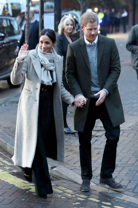 prince-harry-meghan-09jan18-09 (466x700, 344Kb)