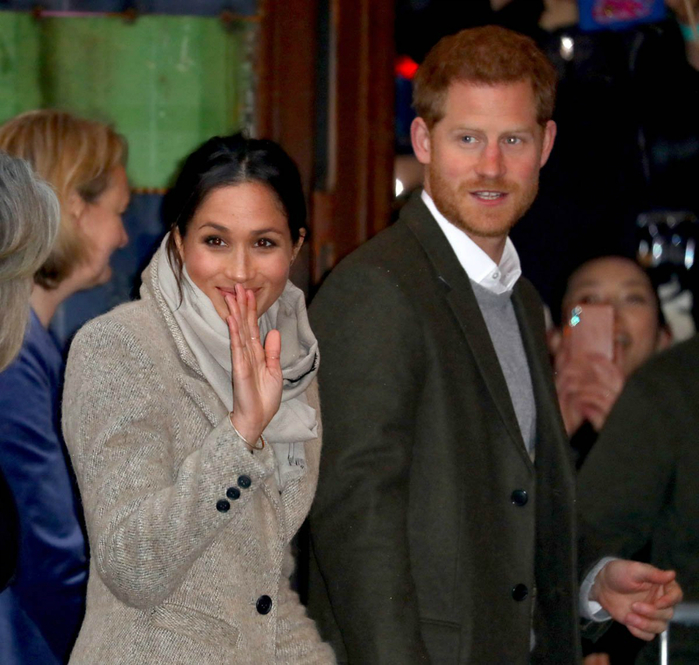 prince-harry-meghan-09jan18-12 (700x665, 419Kb)