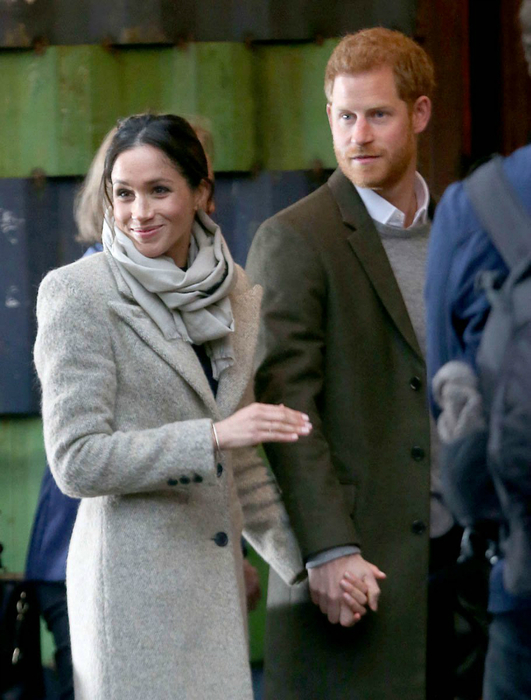 prince-harry-meghan-09jan18-18 (531x700, 351Kb)