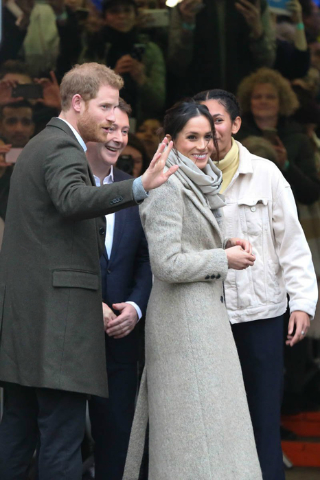 prince-harry-meghan-09jan18-27 (466x700, 293Kb)