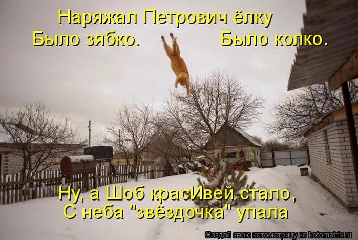 kotomatritsa_G (2) (700x468, 332Kb)