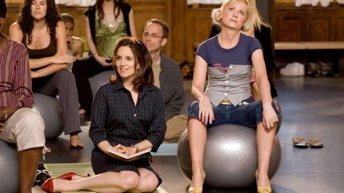 Самые популярные фильмы о беременности и родах