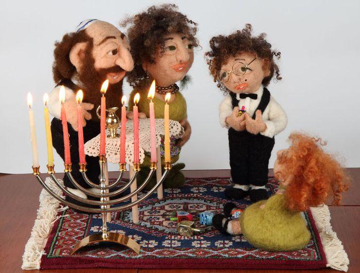 139581791 jewish mama  3  Главные отличия еврейской мамы от русской