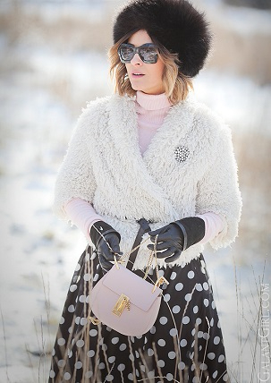 cold-winter-days-outfit-chloe-drew-bag-faux-fur-jacket (303x428, 112Kb)