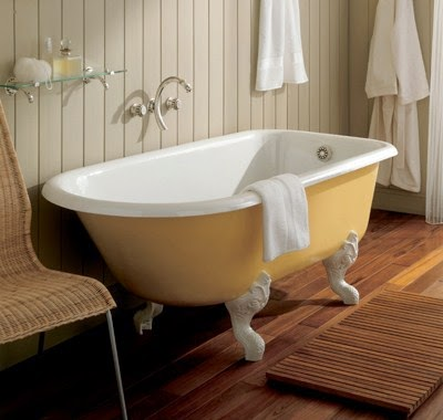 country-style-bathroom1 (400x380, 28Kb)
