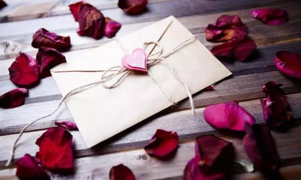 10 подарков мужчине ко Дню влюбленных, которые можно сделать своими руками